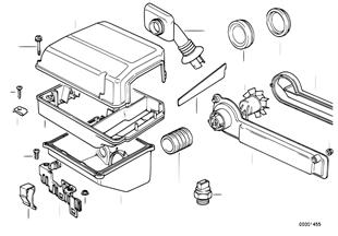 E-box-ventilacion