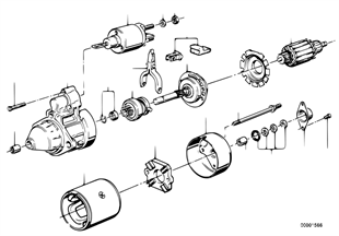Race Car Ignition Diagram together with Infinity Ignition Wiring Diagram further Starter besides Msd 6al 6420 Wiring Diagram 90 95 moreover Tailgate Chrome Trimacura Forumacura. on msd ignition wiring diagram chevy