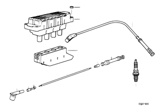 Wiring Diagram Of A Hot Plate additionally Bmw 318i Cooling System additionally N54 Engine Cooling System Diagram furthermore Bmw 5 Series Motor as well Bmw Wiring Diagrams E89. on e36 m43 wiring diagram