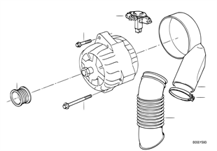 Electrical Connector Pin Removal Tool moreover 3 Pin Wiring Diagram J1939 Can additionally 10 Pin Round Connector besides Vehicle electrical system likewise Can Bus Connectors Wiring Diagram. on deutsch connector wiring harness