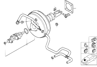 Trailing Link Rear Suspension further Manual Gearbox S6s 420g in addition Wiring Diagram Onan P220 likewise Getrag 260 6 Inner Gear Shifting Parts likewise Front Axle Support. on e34 front suspension diagram