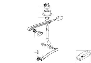 기어시프팅,수동변속기/디젤