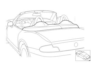 Speedster-커버