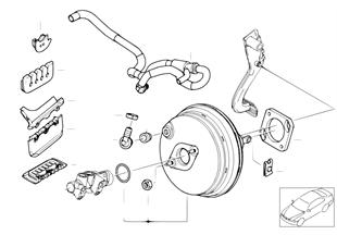 Bmw F10 Fuse Box Diagram