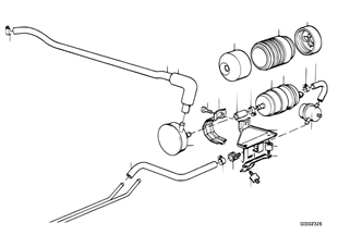 1988 Volvo 240 Dl Engine Diagram likewise P 0900c1528008c8a8 besides 1989 Harley Davidson Parts Catalog additionally Wiring Diagram For 1990 Volvo 240 together with 1985 Volvo Dl Wiring Diagram. on volvo 240 gl wiring diagram