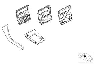 個性化木質裝備