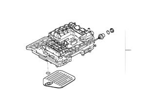 A5S310Z Sterownik