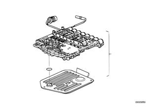 A5S560Z Schaltgerät