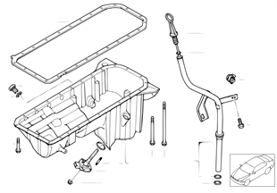 Bmw E46 Cooling System Kit further Wiring Diagram 1998 Bmw 740i moreover Bmw Wiring Diagram as well 141930427231 further Bmw Roof Rack. on bmw e46 sunroof wiring diagram
