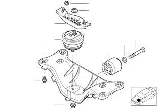 기어박스 서스펜션/자동변속기