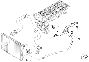 Bmw E39 M52 Engine Diagram Only also Fuse Box Location E39 in addition Keywords Toyota Radio Wiring Diagram also Quality Trailer Wiring Diagram besides Bmw 540i Engine Model. on e39 abs wiring diagram