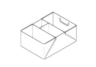 nachr stung umr stung zubeh r bmw z4 e86 z4 n52. Black Bedroom Furniture Sets. Home Design Ideas