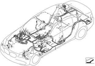 Bmw E65 Wiring Diagram - 03 Infiniti G35 Fuse Box Location -  jimny.2014ok.jeanjaures37.fr | Wiring Schematics E65 Bmw |  | Wiring Diagram Resource