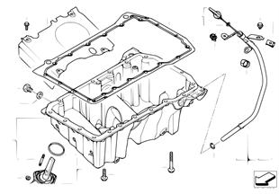Car Lifier Audio in addition Kenwood Equalizer Wiring Diagram also E24 Bmw Radio Wiring Diagram further E39 Wiring Diagram in addition Bmw 528i Parts Diagram. on bmw e39 speaker wiring diagram
