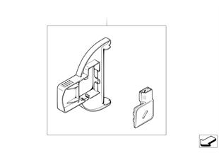 Sensor de embaciamento