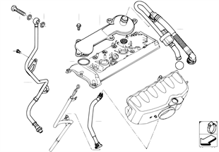 e46 coupe wiring diagram with Bmw E46 Coupe Oil Pump on Bmw 530i Engine Oil besides E36 Stereo Wiring Diagram in addition 021accb41d8d6a1c likewise Bmw M3 Diagram in addition 2013 Porsche Carrera Gt Engine.