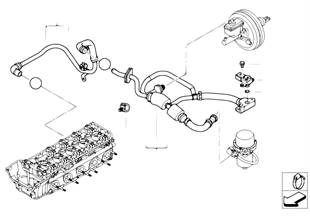 bmw s85 engine bmw free engine image for user manual