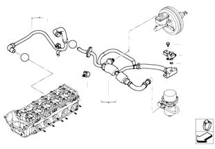 배큠 컨트롤-엔진