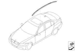 加裝 外部範圍 車輛油漆