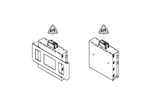Dc/dc-koppelomvormer