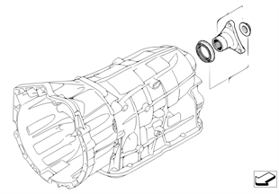 GA6L45R 輸出裝置