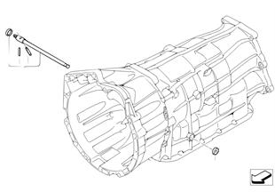 GA6L45R วงจรไฟฟ้า