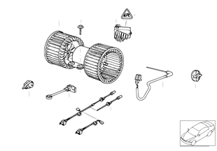 bmw 523i wiring diagram with Bmw E39 Water Pump on Bmw E39 Water Pump additionally E46 Window Wiring Diagram likewise Bmw E90 Transmission Pinout Diagram additionally Bmw E28 Fuse Box likewise Bmw M52tu Engine Diagram.