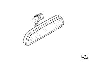 加裝 羅盤 / 遙控器