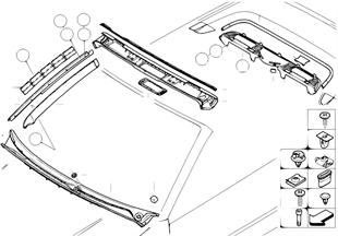 Search result s346a chrome line exterieur for Chrome line exterieur