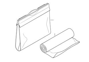 Clean Bag