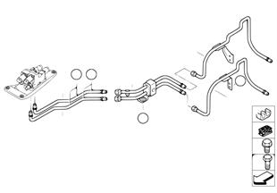 Montaj parçası/Dynamic Drive