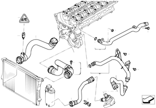Lexus Is250 Replacement Parts