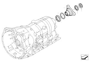 GA6HP19Z uscita