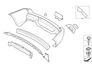 Retrofitting_conversion_accessories
