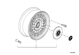 Styling TD (Styl.7)