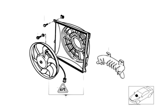 Вытяжной вентилятор и дополнит.элементы