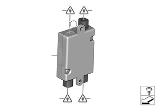 USB-/Audio-Schnittstelle