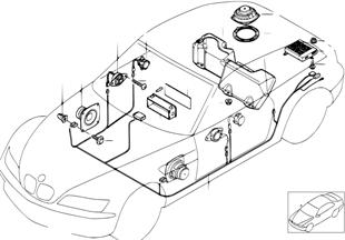 개별부품,톱하이파이시스템,Harman Kardon