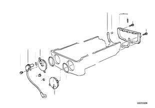 Ενδιάμεσο κέλυφος — πρόσθετα εξαρτήματα