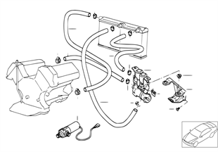 65811384149 further Heating air conditioner actuation rear also Ews Deletion Chip additionally 1997 Bmw Wiring Diagram furthermore 1997 Bmw Wiring Diagram. on 97 bmw 740il parts