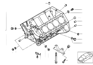 2000 bmw e39 with m5 engine bmw e34 m5 wiring diagram