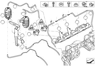 Onderdruksturing-motor-turbolader
