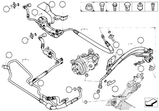 Detroit Crankshaft Position Sensor Location as well 89 F150  puter Location besides Honda Civic Hatchback Fan Radiator Parts Diagram 02 03 additionally T13331670 Location oil pressure switch 2000 grand in addition T24457787 Maf iat sensor located in chev suburban. on 2001 jeep grand cherokee oil pressure switch
