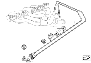 T11787506 200tdi defender ignition diagram besides Land Rover Discovery 2 5 1994 Specs And Images besides Land Rover Freelander Engine Diagram together with 2003 Vw Golf Fuse Box further Front Axle Steering Knuckle Bearing Land Rover Discovery Range Rover P 27555. on 1996 land rover discovery wiring diagram
