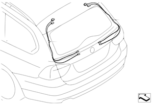 Mazda 3 Tail Light Wiring Diagram moreover International 4700 Wiring Diagram Pdf additionally Co Tail Light Wiring Diagram moreover Wiring Harness For Jeep Cj5 together with Mazda Truck Tail Light Wiring Diagram. on basic tail light wiring chevy