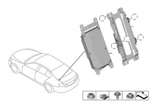 Combox GPS 遠程信息處理