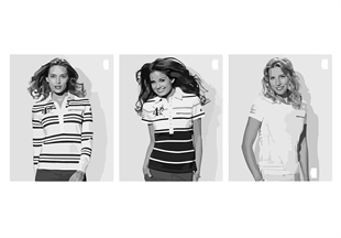 Yachtsport — Damen Shirts 2010/11