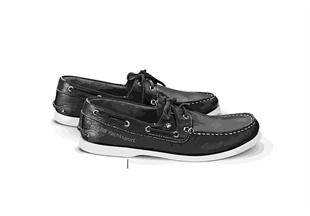 Yachtsport - Schuhe 2010/11