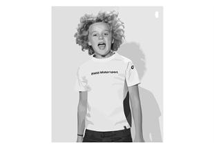 Motorsport — Kinder Textilien 2010/11