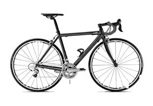 Bikes & Equipment - M Bikes 2010/11